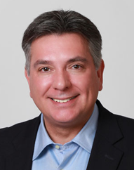 Charles Sousa, Finance Minister, Province of Ontario