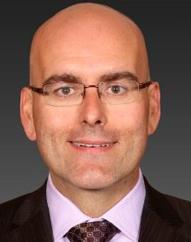 Steven Del Duca,Ontario Minister of Transportation