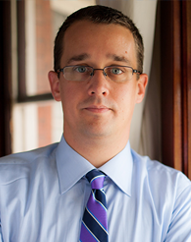 Monte McNaughton, MPP, P.C. MPP (Lambton-Kent-Middlesex) Critic for Citizenship, Immigration and International Trade