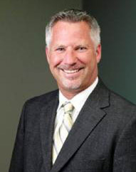 Terry Mundell, President & CEO, Greater Toronto Hotel Association